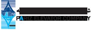 pariz elevator company