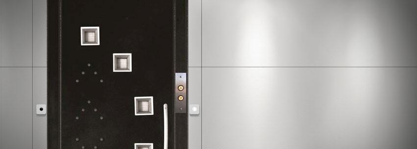 نکات ساده اما مهم در نگهداری از آسانسور